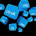Kelebihan Dan Kekurangan Melakukan Custom Domain Untuk Blogspot