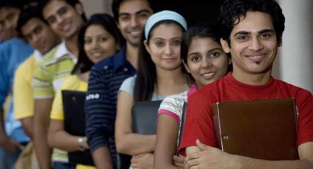 बेरोजगारों के लिए बड़ी खुशखबरी, 5000 कांस्टेबल की होगी भर्ती, विज्ञप्ति जारी