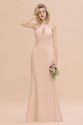 https://www.bmbridal.com/chic-mermaid-sleeveless-pink-long-bridesmaid-dress-g397?cate_2=29?utm_source=blog&utm_medium=teresa&utm_campaign=post&source=teresa