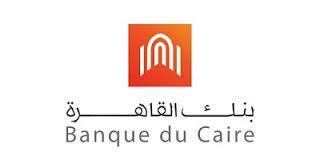 Summer Intern 2021 At Banque du Caire