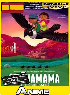 Pachamama (2018)HD [1080P] latino [GoogleDrive-Mega]nestorHD