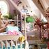 O musical de 'Sexta-Feira Muito Louca' ganha data de estreia no Disney Channel