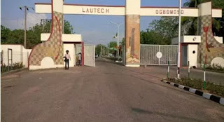 Fresh Trouble Looms In LAUTECH As ASUU Threatens To Disrupt Academic Activities Over Unpaid Salaries