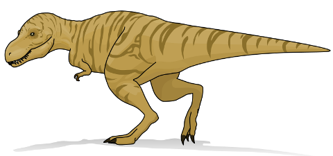 4-t-rex-was-nothing-more-than-a-drawing