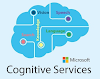 Inteligencia Articial con Azure Cognitive Services