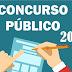 Edital do Concurso IBGE 2018 em análise com 1.800 vagas! Até R$ 9.107,88!