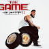 The Game - The Documentary 2 [Download Gratuito]