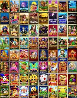 Memahami Cara Bermain Situs Judi Slot Joker123 Judi Slot Terbaik Di Indonesia Dengan Bonus Besar