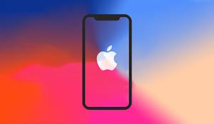 iPhone X Yerine Satın Alınabilecek En İyi Telefonlar