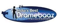 Zee TV tv Reality Show Indias Best Dramebaaz show TRP, Barc rating week 24th june, 2018. Wallpapers, timing & images 2018