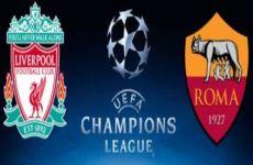 Liverpool vs. Roma en vivo online: semifinal de la Champions League 2018, a qué hora juegan y que canales de TV transmiten