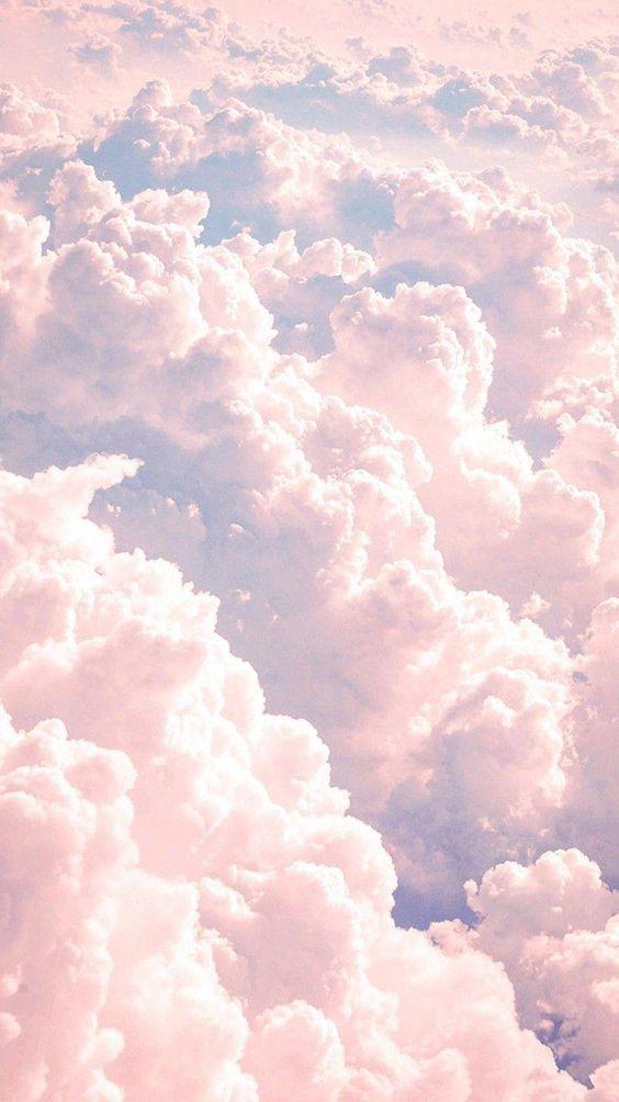 https://chicpursuit.com/cloud-wallpapers/