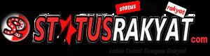 statusrakyat'
