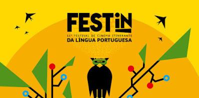 Candidato do Brasil aos Óscares Estará Presente na União de Sessões entre FESTin e Mostra de Cinema da América Latina