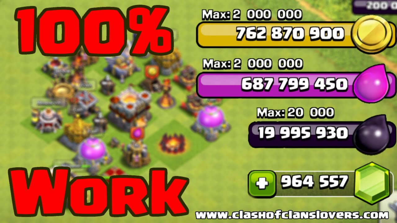 clash of clans mod apk,clash of clans,clash of clans mod,clash of clans hack,clash of clans unlimited gems,clash of clans free gems,clash of clans gems,hack clash of clans,clash of clans hack 2019,clash of clans hack gems,clash of clans hack android,clash of clans private server,minecraft clash of clans mod,download clash of clans mod apk,clash of clans cheats