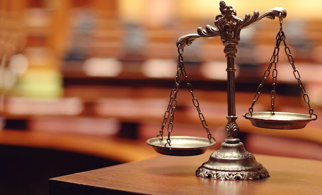 Use of Regulations, Laws, Standards, and Best Practices When Prosecuting and Defending Hospitals in Drug Injury Lawsuits