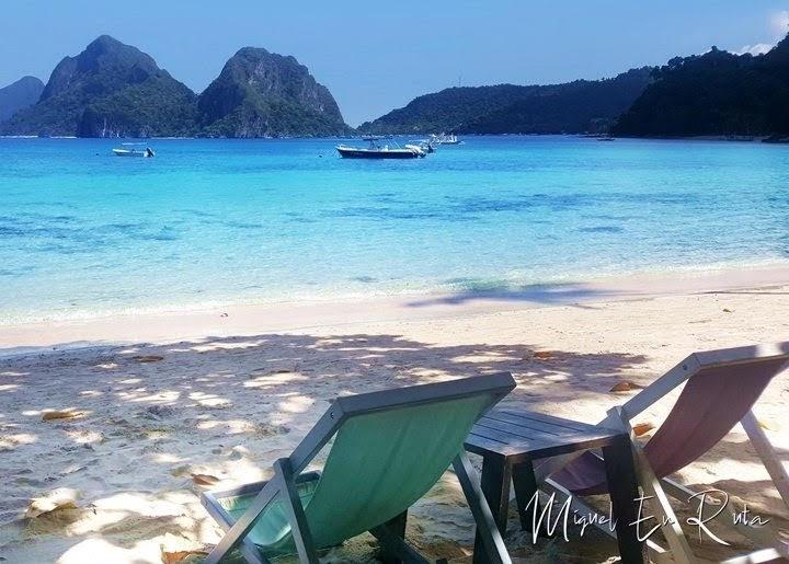 Playa-de-las-Cabañas-Palawan