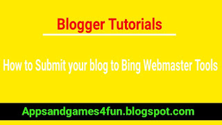 how-to-Submit-website-bing-yahoo-search-engines