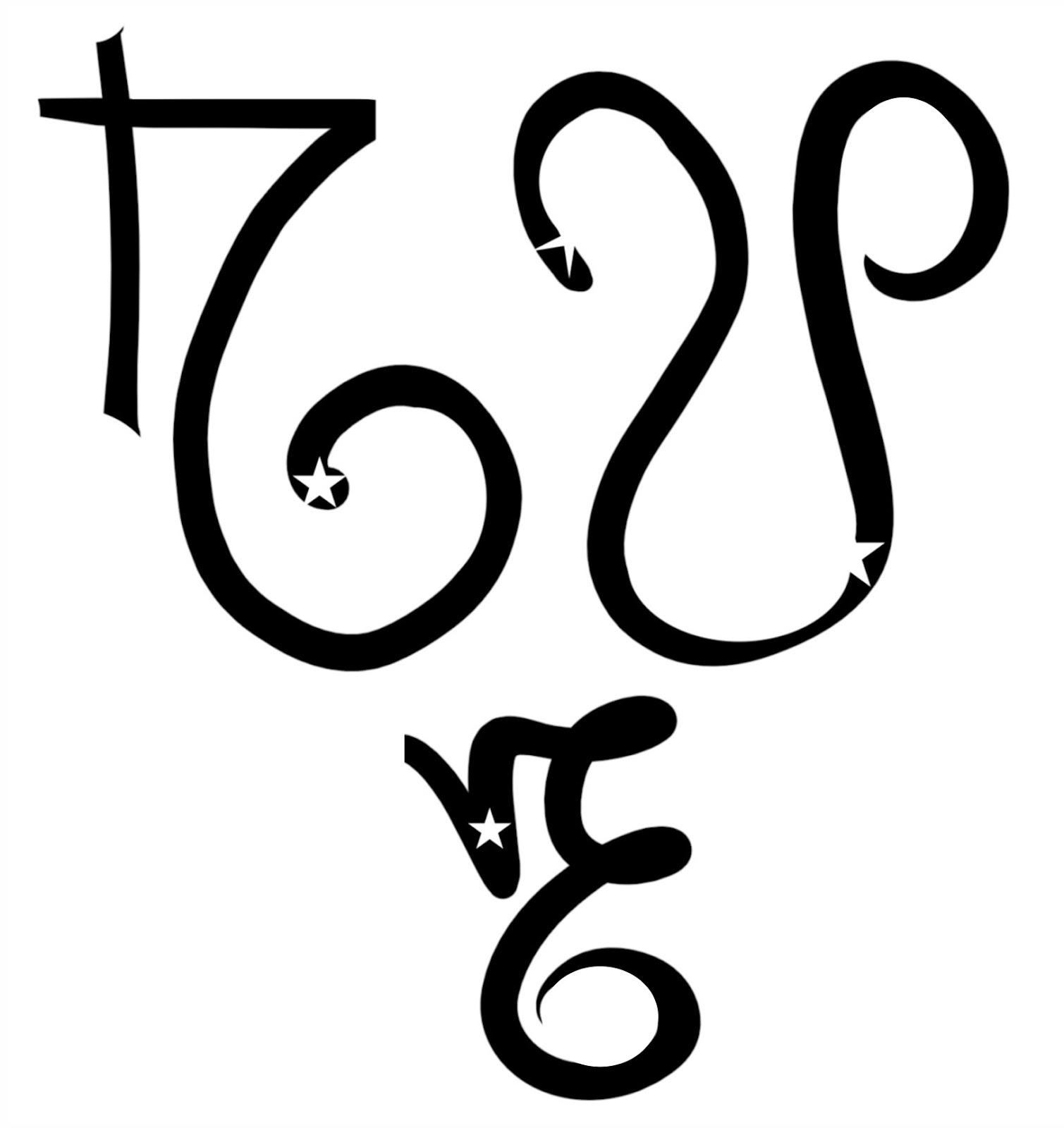 hindoue astrologie match rendant libre en ligne datant 37 Grad
