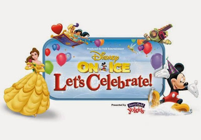 http://www.disneyonice.com/lets-celebrate
