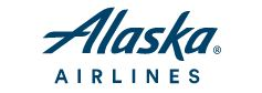Alaska Airlines Customer Service Number | Reservations, Phone, Email, Baggage, Cargo