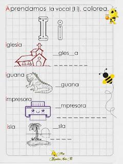 practicar-escribir-vocales-preescolar