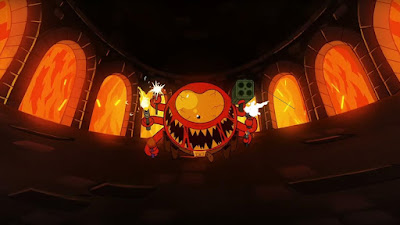 Enter The Gungeon Free Download For PC