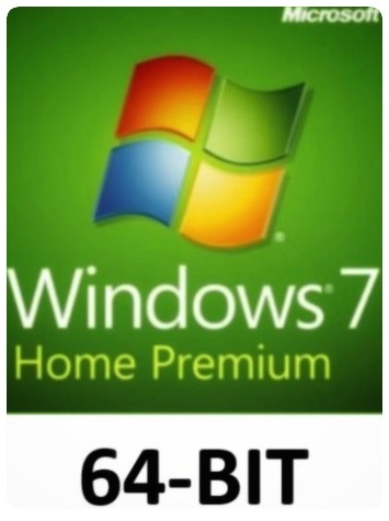 windows 7 Home Premium Product Key 2019 - By ...