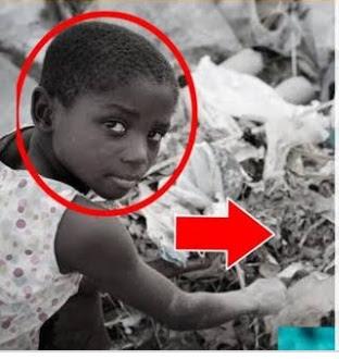 कचरा उठाने वाला क्रिस गेल बना करोड़पति सक्सेस बायोग्राफी
