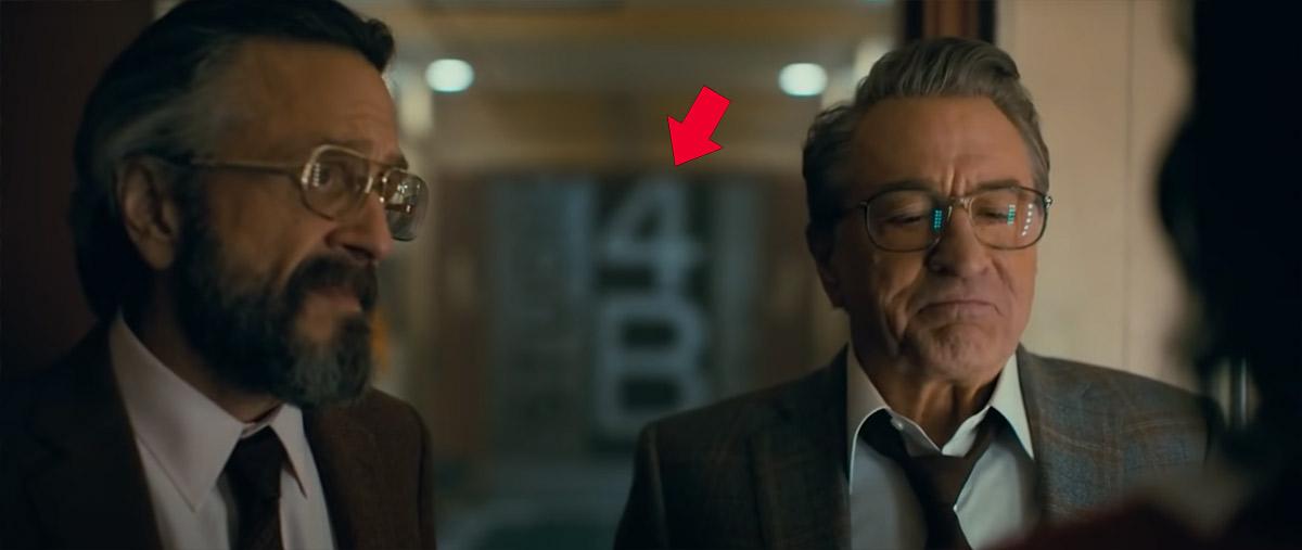Joker: contagem regressiva escondida no filme mostra transformação de Arthur Fleck no Coringa