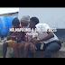 New Video|Key Star(Kadimnipi)_Mtam Mtam|Watch/Download Now