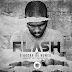 Flash Mc - É Agora Ou Nunca (Prod. por Skit Van Darken) [DOWNLOAD]