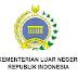 Rekrutmen Magang Kementerian Luar Negeri Bulan Agustus 2019