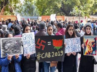 protest-continue-in-delhi