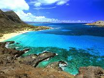 Oahu Hawaii - Tourist Destinations