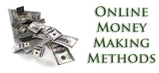 make money online in alternative