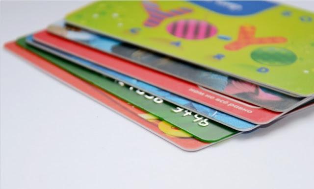 , Kredi Kartı Borcundan Kurtulmak İçin Öneriler