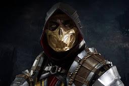 ظهور معلومات تؤكد أن لعبة Mortal Kombat 11 ستدعم لأول مرة اللغة العربية ، إليكم الدليل من هنا..
