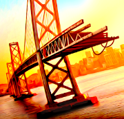Fitur Bridge Construction Simulator Apk Android