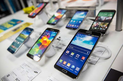 7 Tips Memilih Smartphone yang Bagus dan Berkualitas