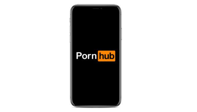 informe 2019 pornhub