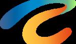 Canal Telecaribe HD