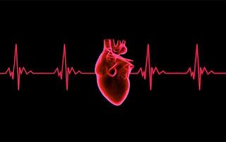 Best cardiologist in Rangpur
