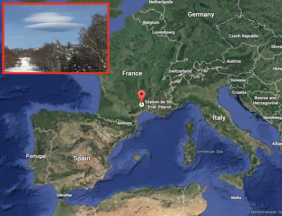 UFO News ~  UFO spotted over Highway Zürich-Bern, Switzerland plus MORE Space%252C%2BUFO%252C%2BUFOs%252C%2Bsighting%252C%2Bsightings%252C%2Balien%252C%2Baliens%252C%2BEBE%252C%2Brainbow%252C%2Bboat%252C%2Bpool%252C%2B2015%252C%2Bnews%252C%2Bsunset%252C%2Bvolcano%252C%2Bmexico%252C%2Bbicycle%252C%2Bbike%252C%2Bconcert%252C%2Bblur%252C%2Bcloak%252C%2Bhow%2Bit%2Bdisk%252C%2BDubai%252C%2Bnellis%2BAFB%252C%2Bhide%252C%2Bmoon