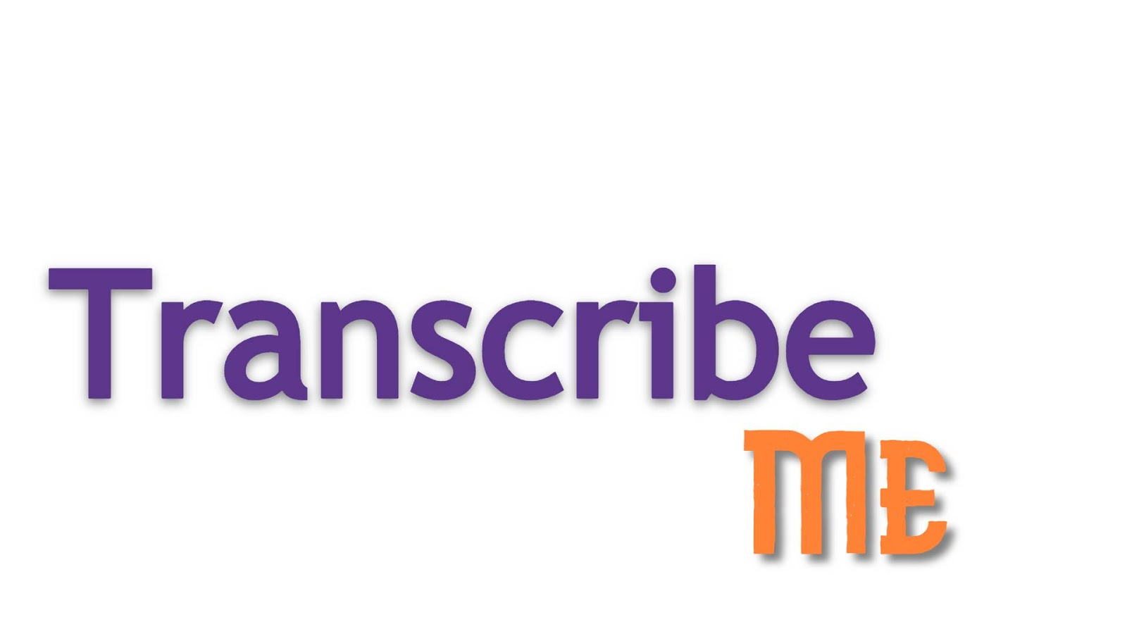 TranscribeMe.com is the best website to get online transcription jobs for beginners malaysia orang . They don't charge any joining fees. And TranscribeMe.com pays between $18 and $25 per audio hour.
