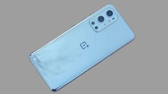 OnePlus 9T to Launch in Q3 with ColorOS 11 and 108MP Hasselblad Camera