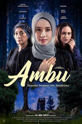 Sinopsis Film Ambu (2019)