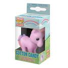 MLP Cotton Candy Funko Funko Pop! Keychain G1 Retro Pony