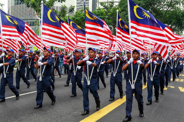 Find the perfect Malaysia National Day images photos and greeting news pictures from Images Picture Status. Download free images you can't get share your friends or your family. malaysia national day images, malaysia national day free images, malaysia national day 2018 images, malaysia national day pictures in 2019, malaysia national day greeting images, malaysia national day wishes images picture greetings download free.