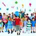 5 Tips Mendidik Anak Supaya Pintar dan Memiliki IQ Tinggi